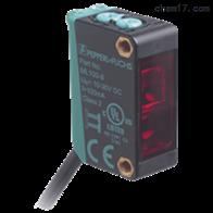 光电传感器RLK31-8-1200-RT/31/115泰竹现货