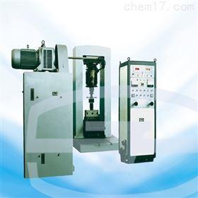 PMS-500/1000数显式液压脉动试验机