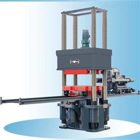 YAW-5000J-30000J微机控制电液伺服压剪试验机