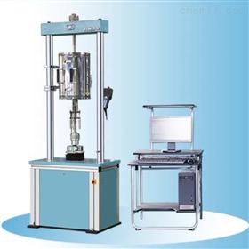 SRD-100微机控制电子蠕变持久试验机