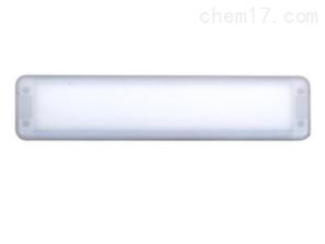 奥乐TBD-42车内照明灯