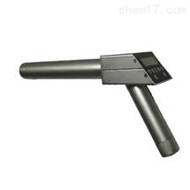 JC-IDNA-25手持式辐射巡检仪(顺丰包邮)