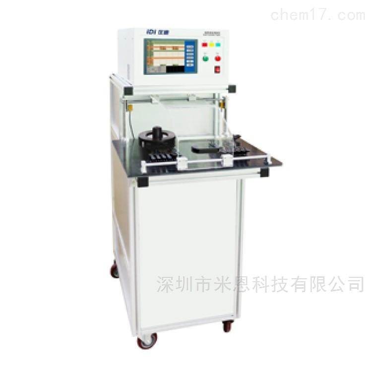 仪迪GY530XC-D6感应电机定子综合测试系统