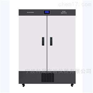 BPS-1000CA 恒温恒湿箱