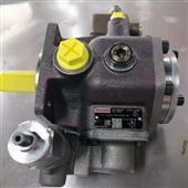 德国REXROTH力士乐PV7-1X/40液压叶片泵