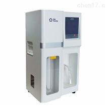 CYKDN-DS深圳自动凯氏定氮仪蛋白质测定仪