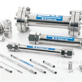 Inertsil® WP300 C4GL液相色谱柱