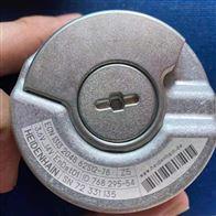 768295-54德国海德汉HEIDENHAIN编码器