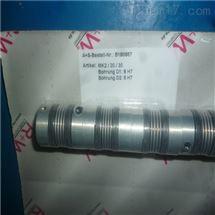 4.085-4.094Winkel轴承轴向轴承产品说明