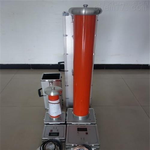 RCG-50KV静电电压表