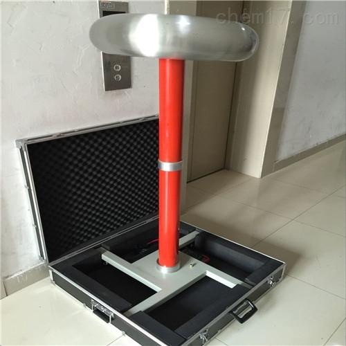 FRC-100KV高压测试仪