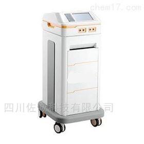 N-6300A型中频治疗仪(四通道)