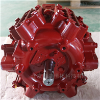 464/10HARDI 隔膜泵