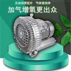 RB物料输送配套高压气泵