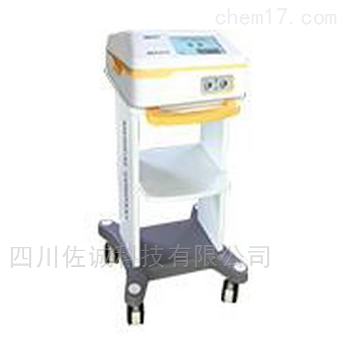 N-6402型磁振热治疗仪