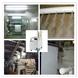印刷厂加湿器 防止静电影响