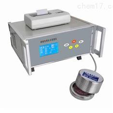智能水分活度测量仪