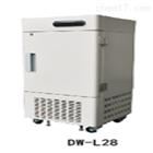 DW-40L28立式小型超低温保存箱