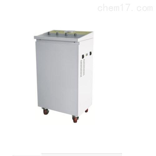 XY-K-CDB-IV型脉冲超短波治疗仪