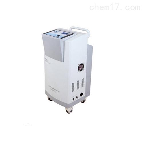 BA-CD-III型自动调谐型超短波电疗机