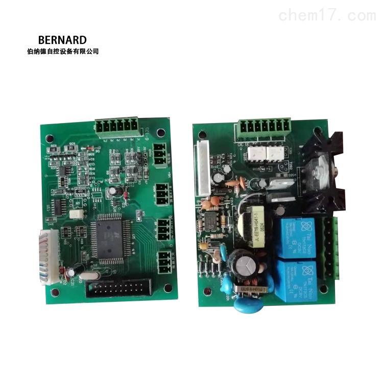 天津廠家銷售伯納德拐臂風門多規格控制板