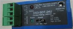 NK TECHNOLOGIES电流检测开关美国原装