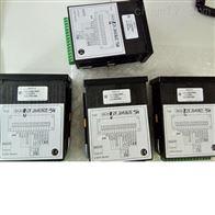 使用说明克拉赫特指示器SD1-1-24现货
