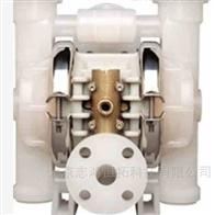 TZ-E15威尔顿 WILDEN 隔膜泵