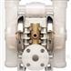 威尔顿 WILDEN 隔膜泵