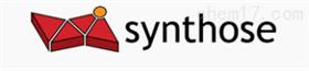 Synthose国内授权代理