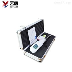 YT-SYP食品TPM检测仪