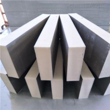 1200*600硬泡聚氨酯保温板生产发货各地批发价格