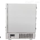 DW-40L608制冷能力强劲超低温保存箱