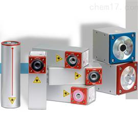 PaintChecker工业传感器