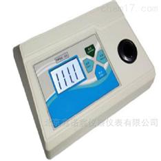 台式氨氮测测仪