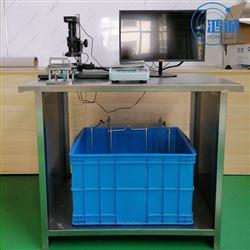 硬质泡沫吸水率测定仪