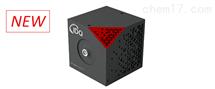 ID Qube自由运行ID Quantique近红外单光子探测器