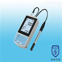 innoCon 50D便携式溶解氧测量仪