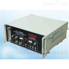 智能測汞儀 智能汞分析儀 智能測汞檢測儀 智能測汞測量儀