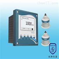 innoLev 100/200分体式超声波液位计/液位差计