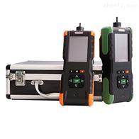 XS-2000-SO2F2便携式硫酰氟检测仪