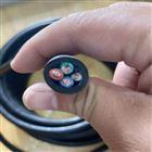 JHS3*35防水电缆 用途