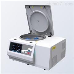 LD400R低速冷冻离心机(德国技术)