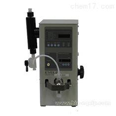中压制备液相色谱泵(2~192mL/min)
