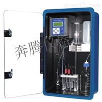 BTB-2030在线水质钠度检测分析仪器
