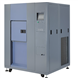 三槽式冷热冲击试验箱