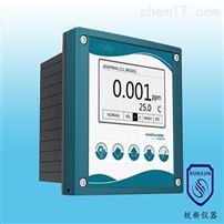 innoCon 6800CL在线余氯/二氧化氯/臭氧分析仪