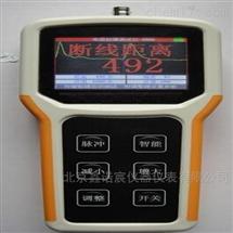 XNC-600手持式电缆故障测距仪