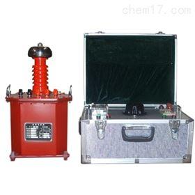 干式试验变压器/推荐新型