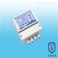 innoCon 6800D在线溶解氧分析仪